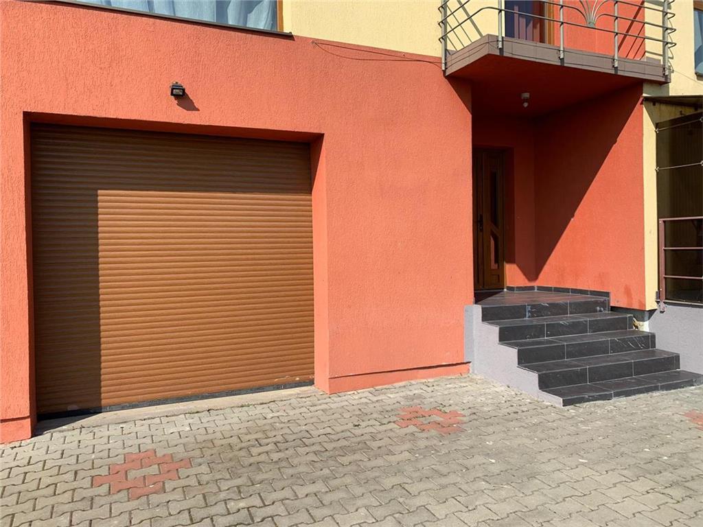 Duplex, Zona Blvd Muncii,100 mp,3 camere,2 bai,garaj