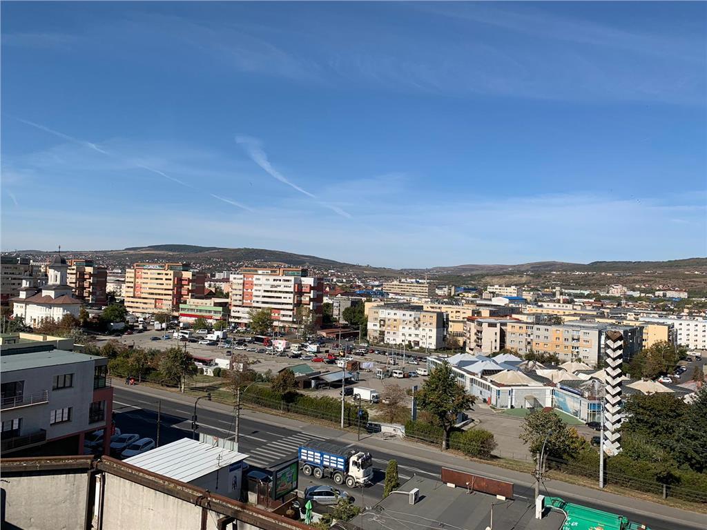 2 camere, 40 mp, zona OMV Aurel Vlaicu,2 balcoane,nemobilat
