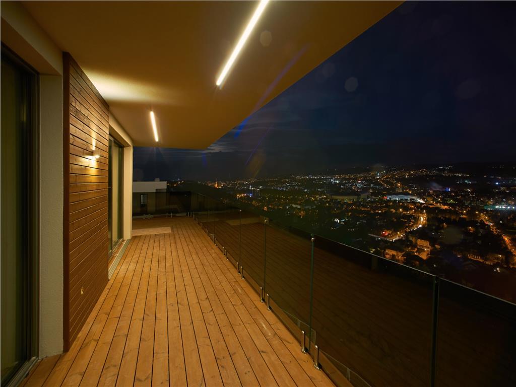 Casa,S+P+2,330mp,lift, terasa/nivel,pretabil sediu firma/birouri