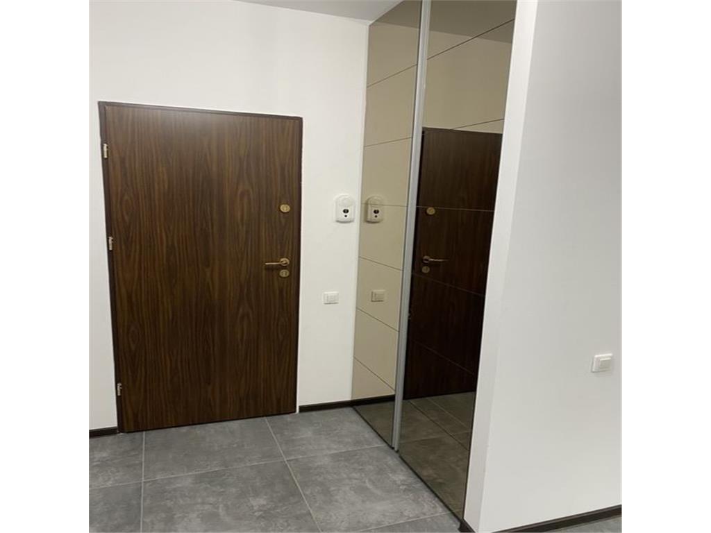 2 camere, 55mp, decomandat, terasa