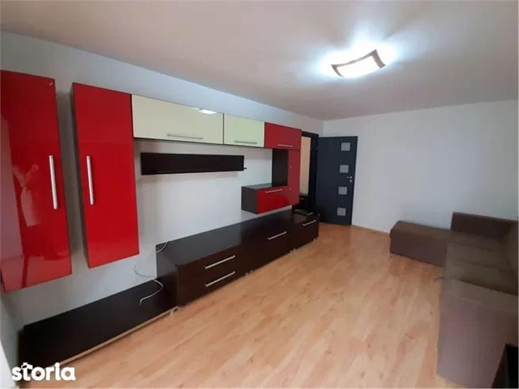 Apartament 2 camere decomandate, zona Sigma