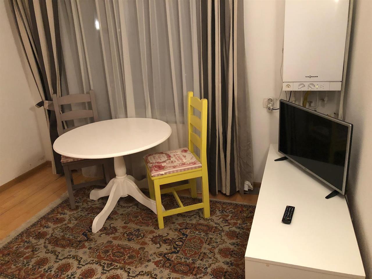 Ap 2 camere, openspace, 50 mp, etaj 3, Independentei