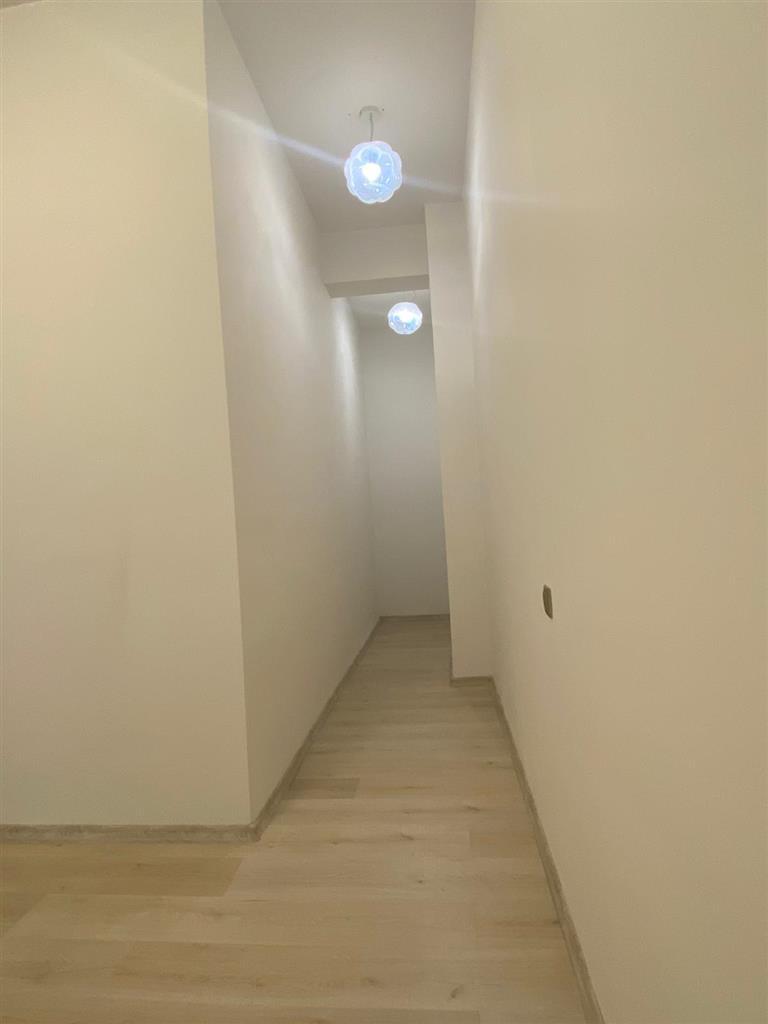 2 camere,Str.Traian, Finisat, 48 mp, parcare