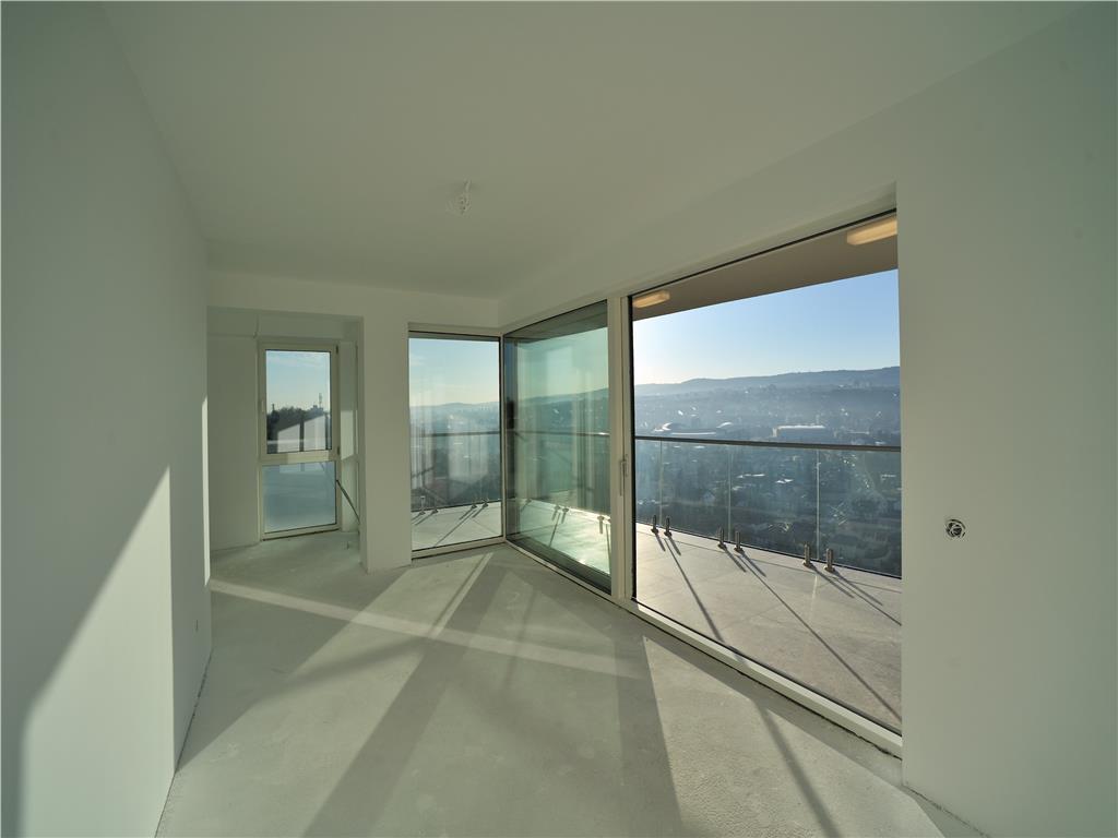 Cladire,S+P+2,330mp,lift, terasa/nivel,pretabil sediu firma/birouri