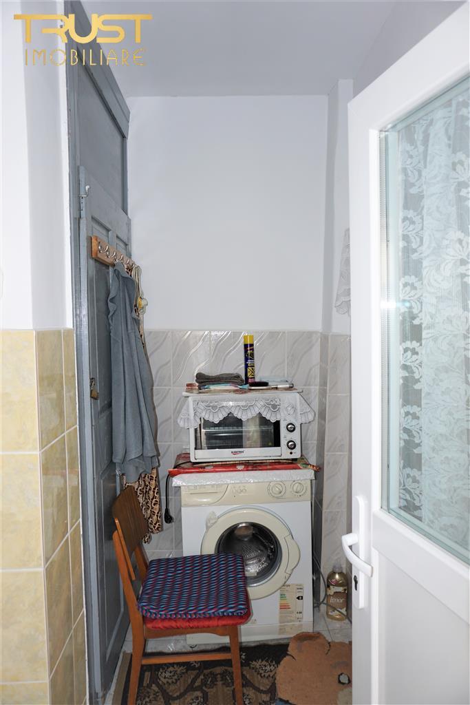 Apartament 3 camere ultracentral langa Primarie
