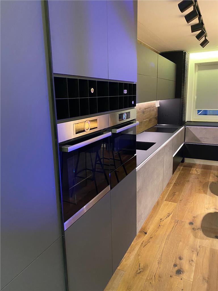 Apartament 3 camere,URBAN INVEST,RESEDINTA PREMIUM