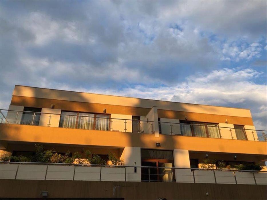 Apartament 2 Camere,Seasons Residence,Loc de parcare!!