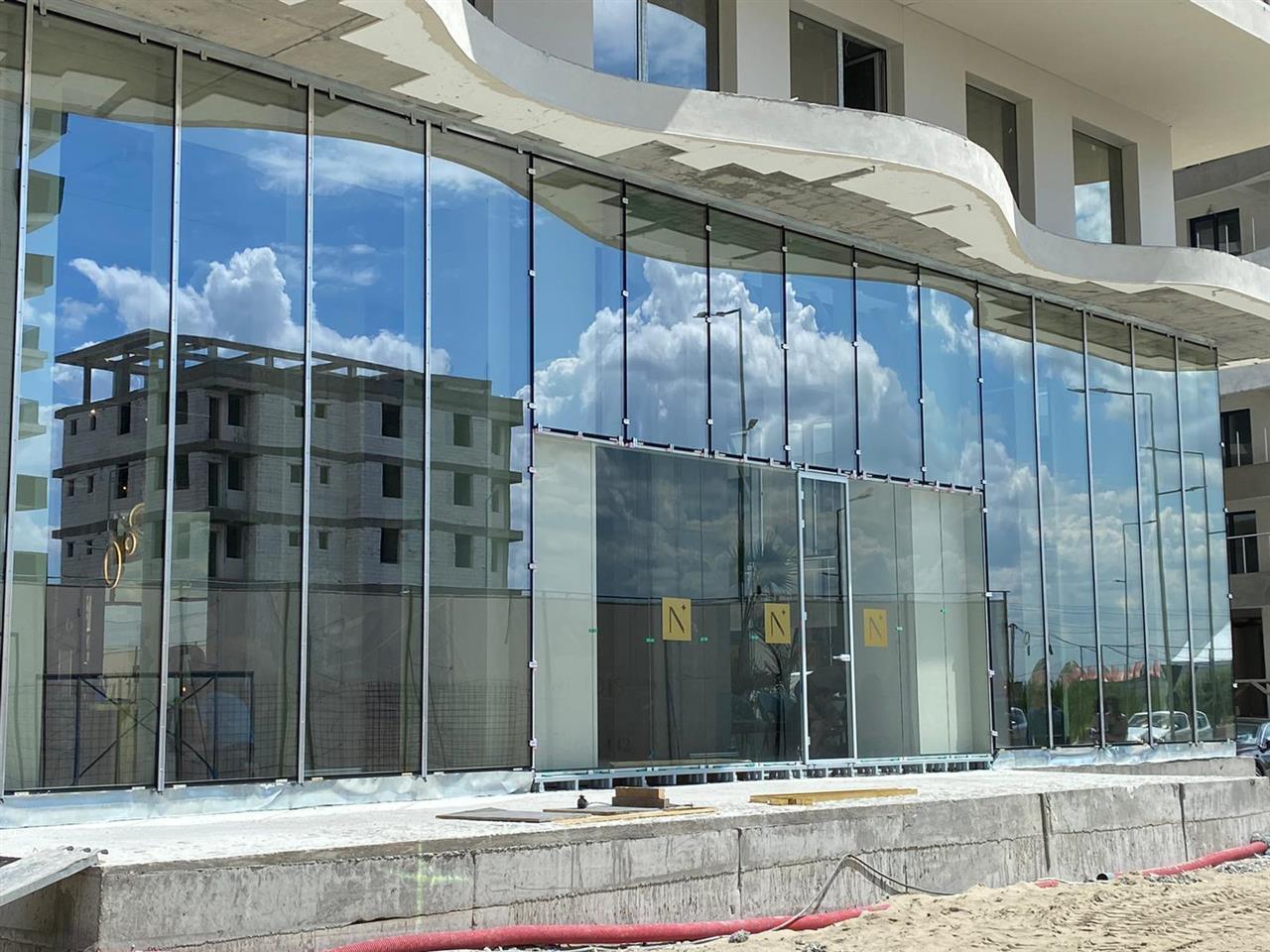 Investitie  MAMAIA Vacanta,Plaja 10000 MP ,Cel mai mare SPA