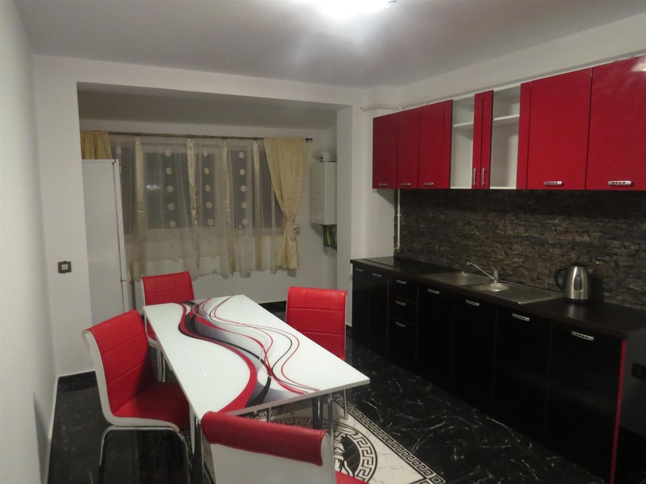 Apartament 2 camere, mobilat/utilat,70 mp,etaj intermediar