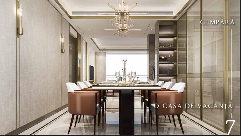 Investeste intro camera de HOTEL,Poiana Brasov ,Randament Avantajos