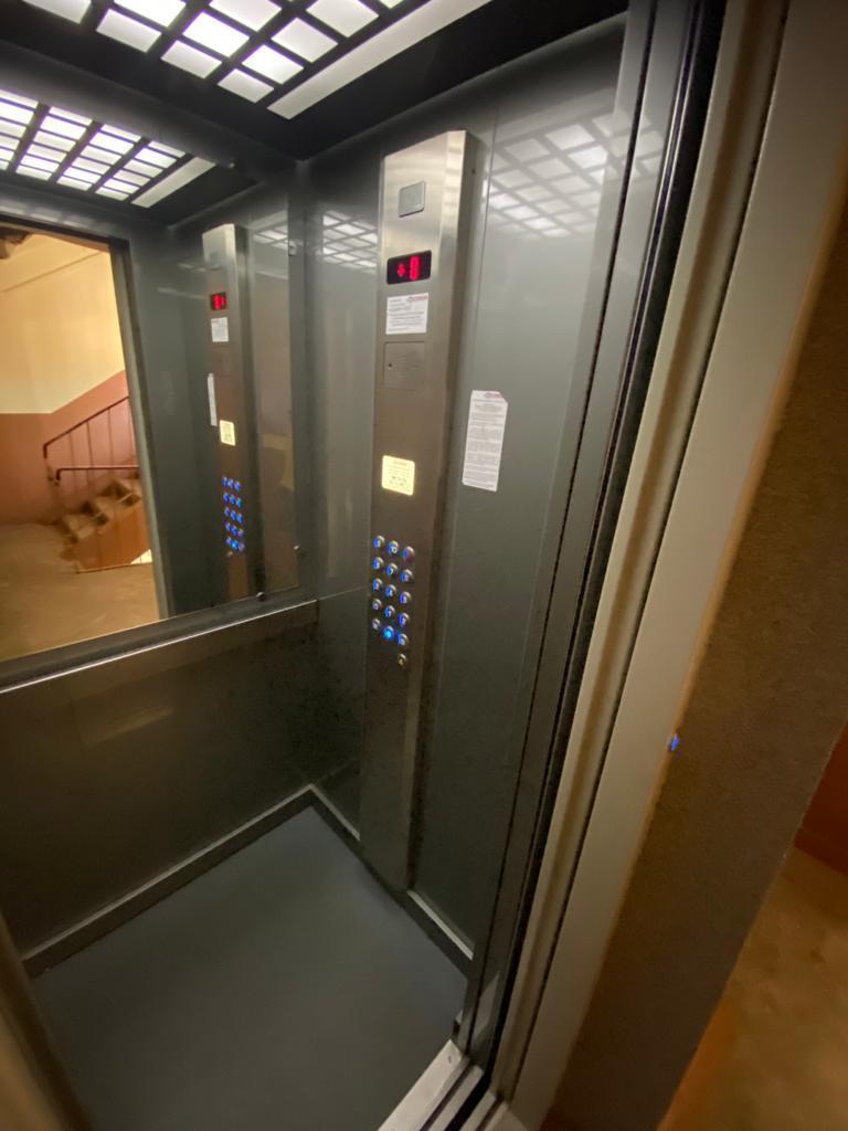 Apartament 3 camere 75 mp recent renovat, zona Han