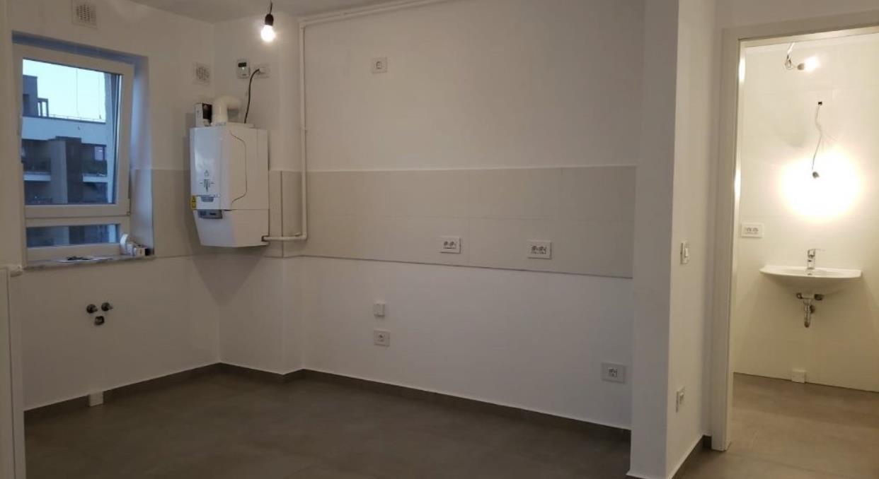 Studio Coresi Avantgarden