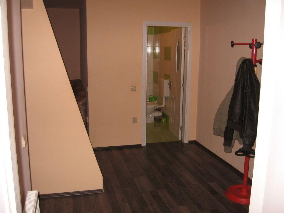 Apartament 2 camere decomandate, parcare, 58mp utili