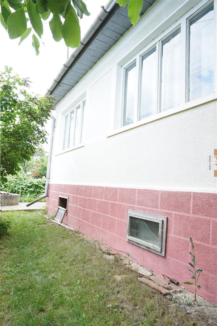 Casa,Micestii de Campie,100 mp,Teren 1100 mp,centru
