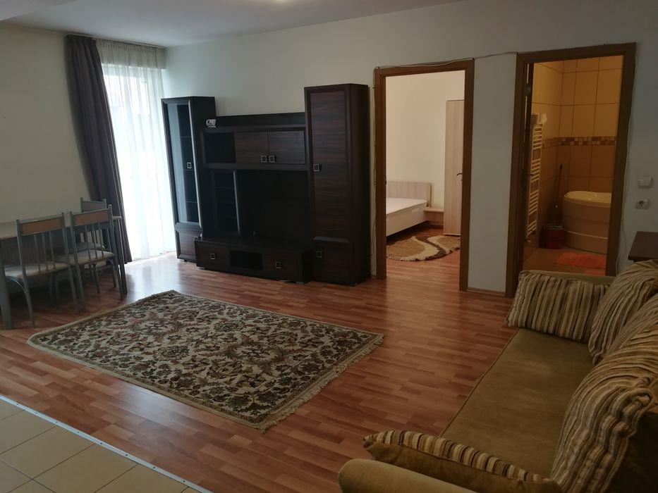 Apartament 2 camere, 45 mp, str. Florilor