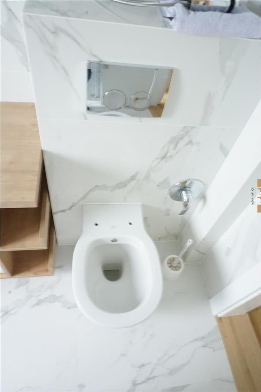 Apartament 2 camere,55 mp,Zona G.H Italia,superfinisat,garaj