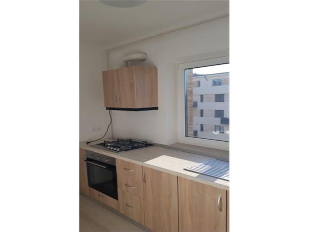 3 dormitoare, mobilat/utilat,zona Metro/Vivo ,Str.Razoare