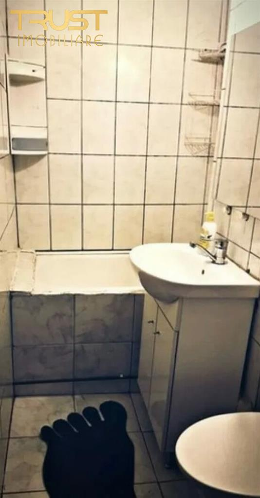Apartament 2 camere, 36mp utili, et1, Aleea Clabucet