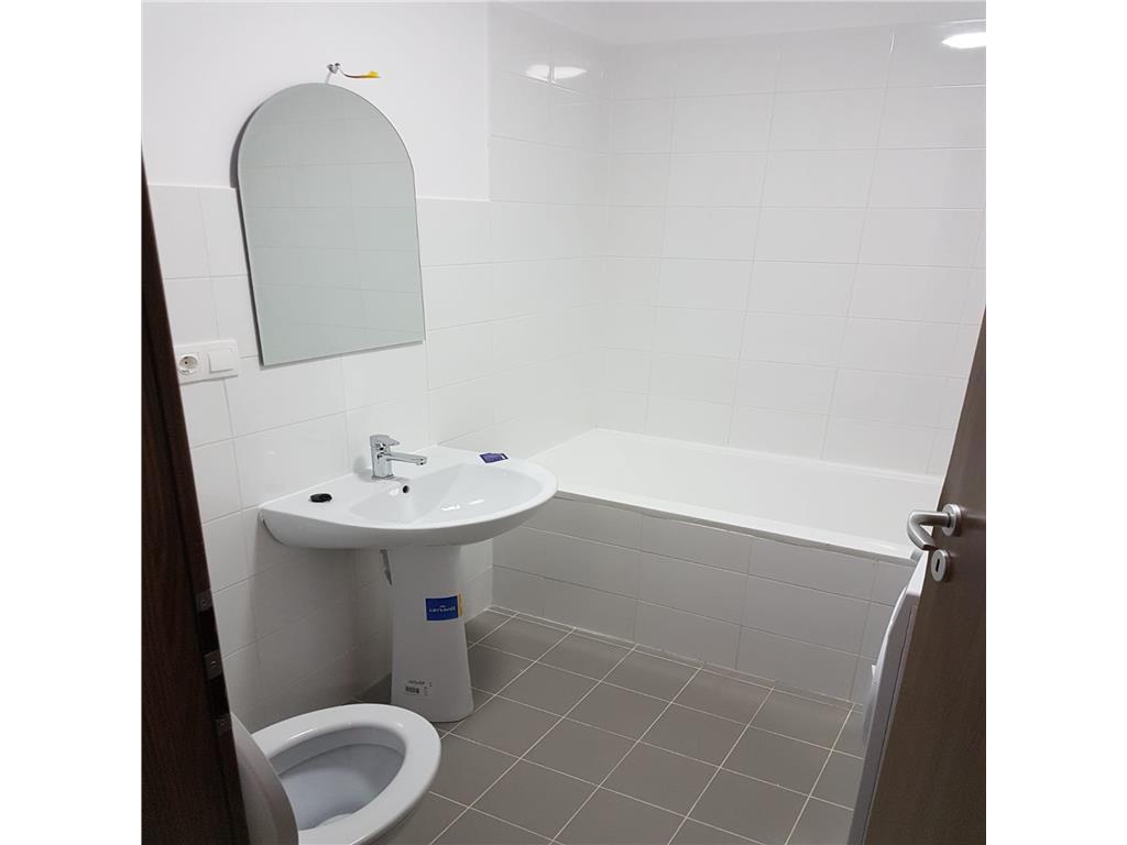 Apartament 1 camera, mobilat/utilat,Zona Vivo/Metro, prima inchiriere