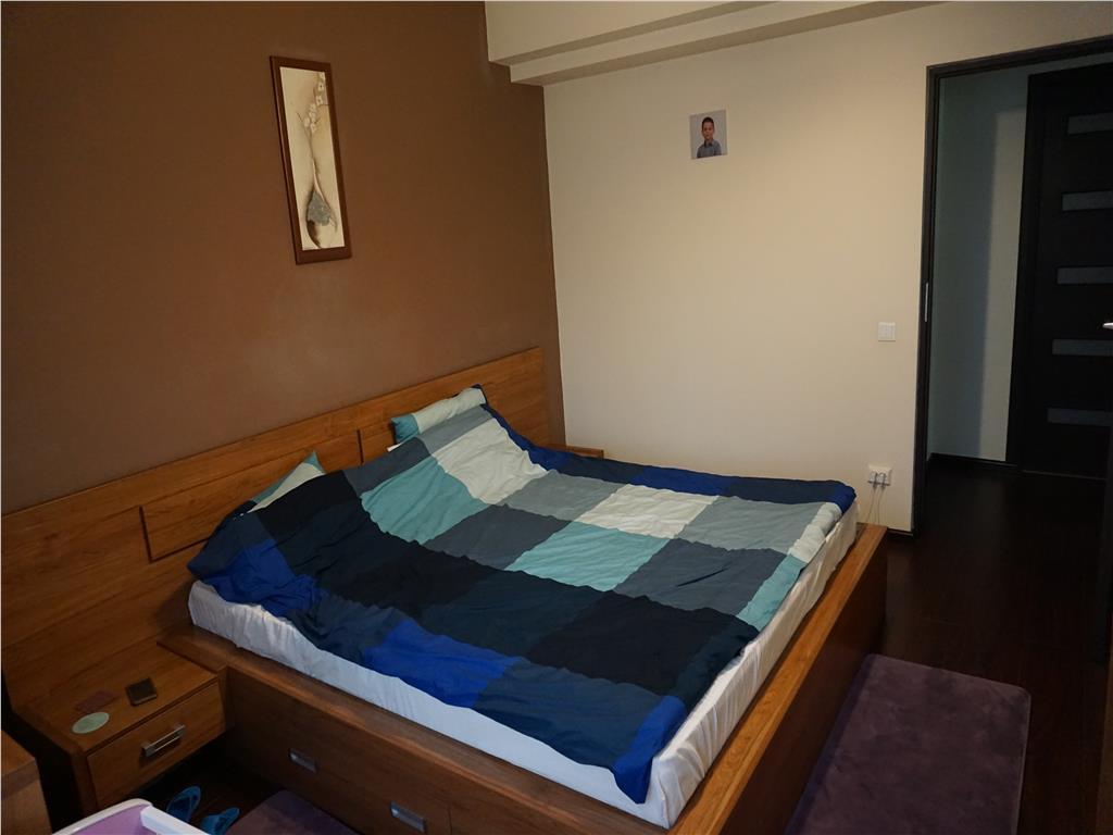 3 camere,Terasa 70,baie,dressing,bloc nou,Zona Hotel Paradis