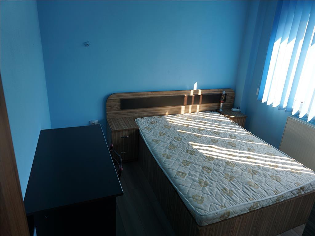 2 camere,decomandat,Zorilor, 60 mp
