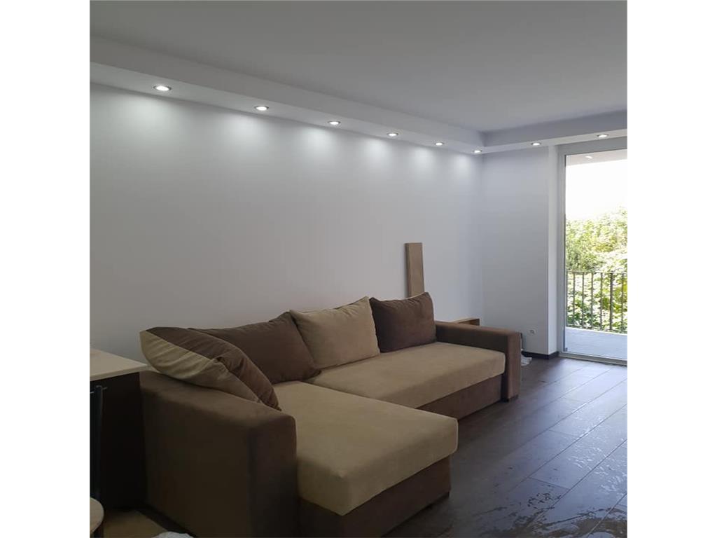 2 camere,bloc nou,Grigorescu,54 mp, mobilat