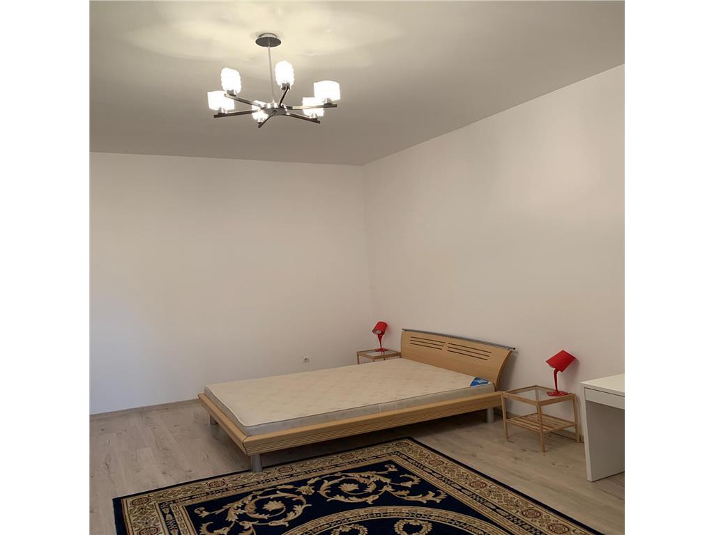 2 camere,centru, 50 mp, renovat complet,mobilat/utilat