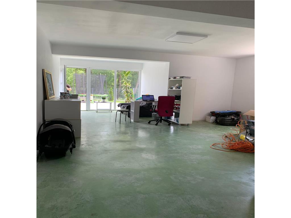 Spatiu birou,60 mp,Manastur,str.Campului
