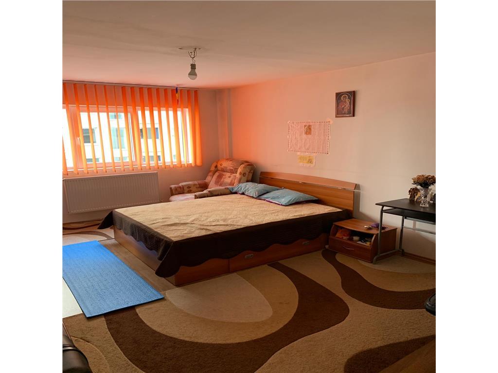 Apartament 1 camere,Calea Turzii 168,parcare,40 mp,balcon