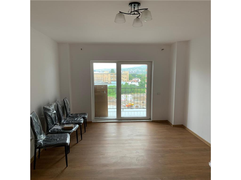Apartament 2 camere,Marasti,finisat,str.Fabricii 105