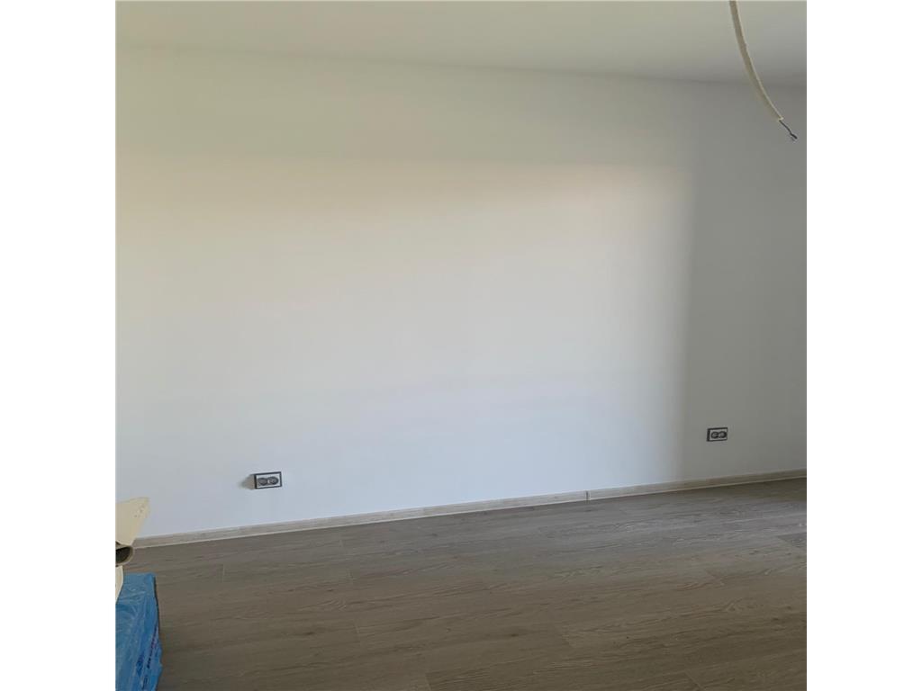 Apartament 1 camera,GrandPark,Gheorgheni,nemobilat