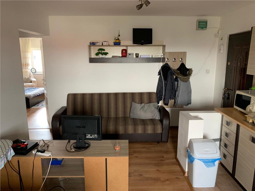 2 dormitoare,Zona Sigma,mobilat/utilat,Str.Observatorului
