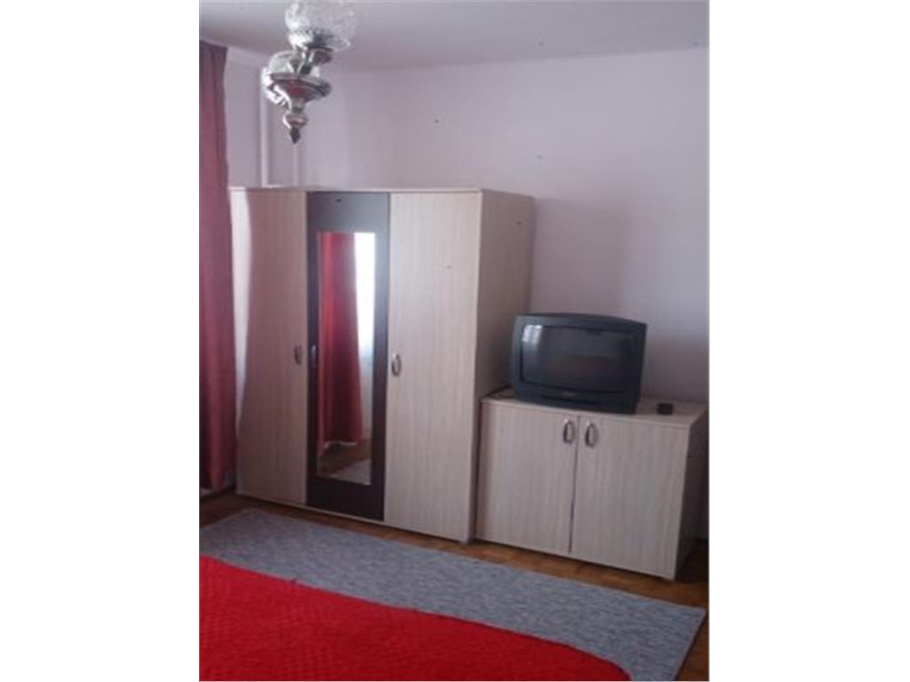 Apartament 2 camere, parcare, Pta Mihai Viteazul