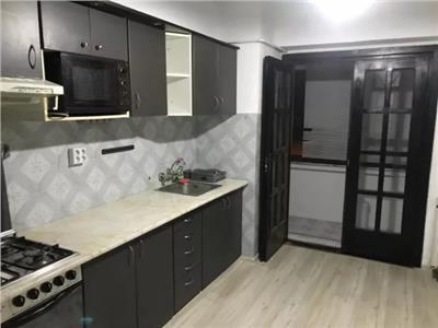 Apartament in zona centrala 70mp si parcare