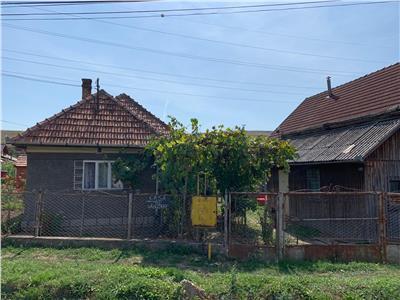 Casa individuala, APAHIDA, Teren 640 mp