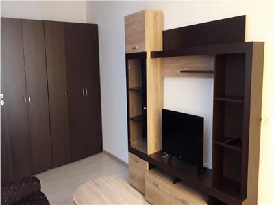 Apartament 2 camere, 54 mp, decomandat, etaj 3, lift, parcare