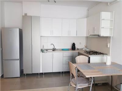 Apartament Zorilor prima inchiriere cu loc de parcare