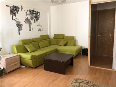 Apartament 2 camere 54mp Zorilor