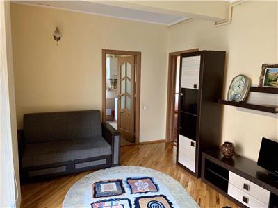 Apartament 2 camere decomandate Zorilor