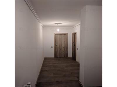 Apartament 2 camere zona Iulius Mall, prima inchiriere, loc de parcare