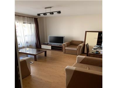 2 camere, decomandat,Calea Motilor,garaj ,mobilat