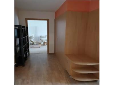 Apartament 2 camere, 56mp, Andrei Muresanu