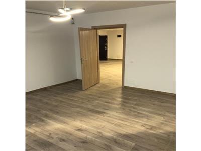 Apartament 2 camere 68mp, prima inchiriere, Borhanci