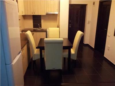 Apartament 2 camere, zona Ploplilor