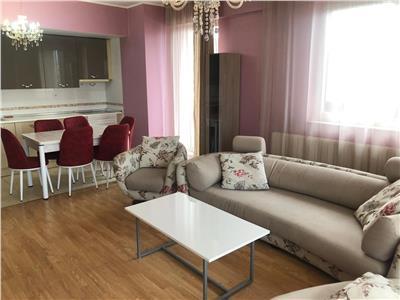 Apartament 3 camere, 70mp, Viva City Residence, garaj