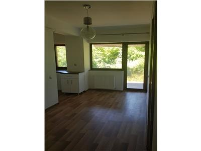Apartament 2 camere, bloc nou, zona Taietura Turcului, parcare