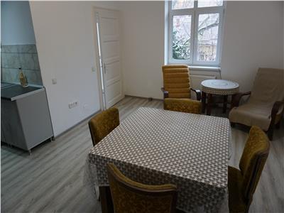 Apartament 2 camere, prima inchiriere, Motilor, parcare