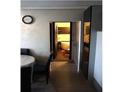 Apartament 2 camere, 60mp, zona Calvaria, parcare