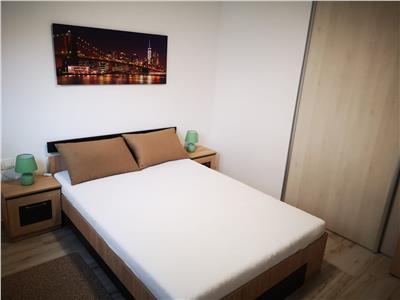 2 dormitoare, Buna ziua,67 mp, decomandat