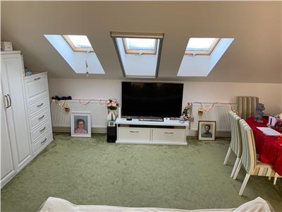2 dormitoare, 68 mp,superfinisat/mobilat,parcare